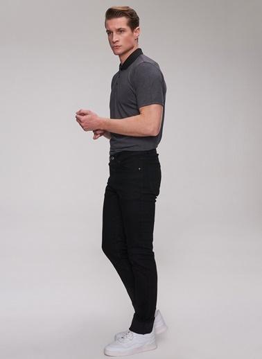 fdb39ac113784 Erkek Pantolon Modelleri Online Satış | Morhipo